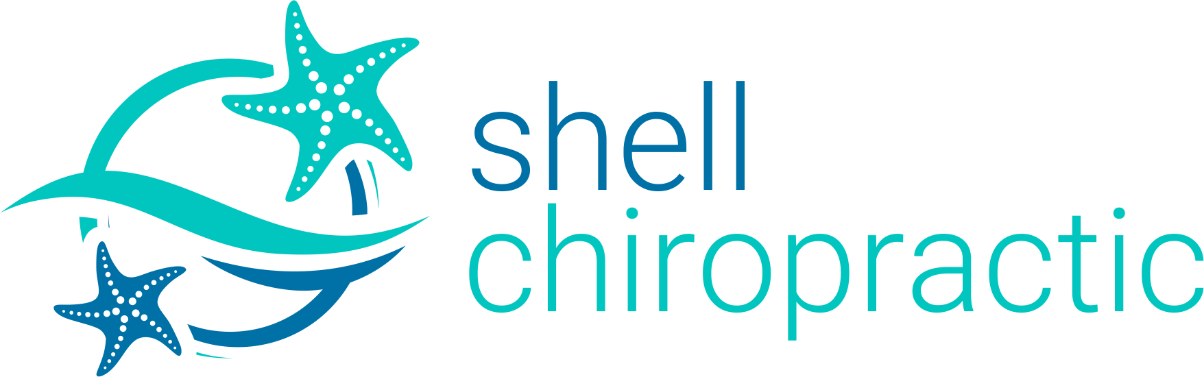 Shell Chiropractic